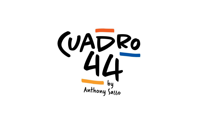 Windstar Cuadro44 logo