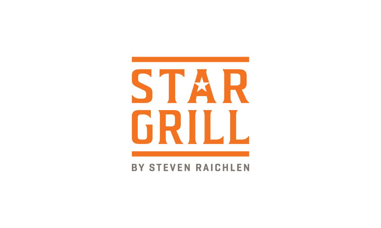 Windstar Star Grill logo