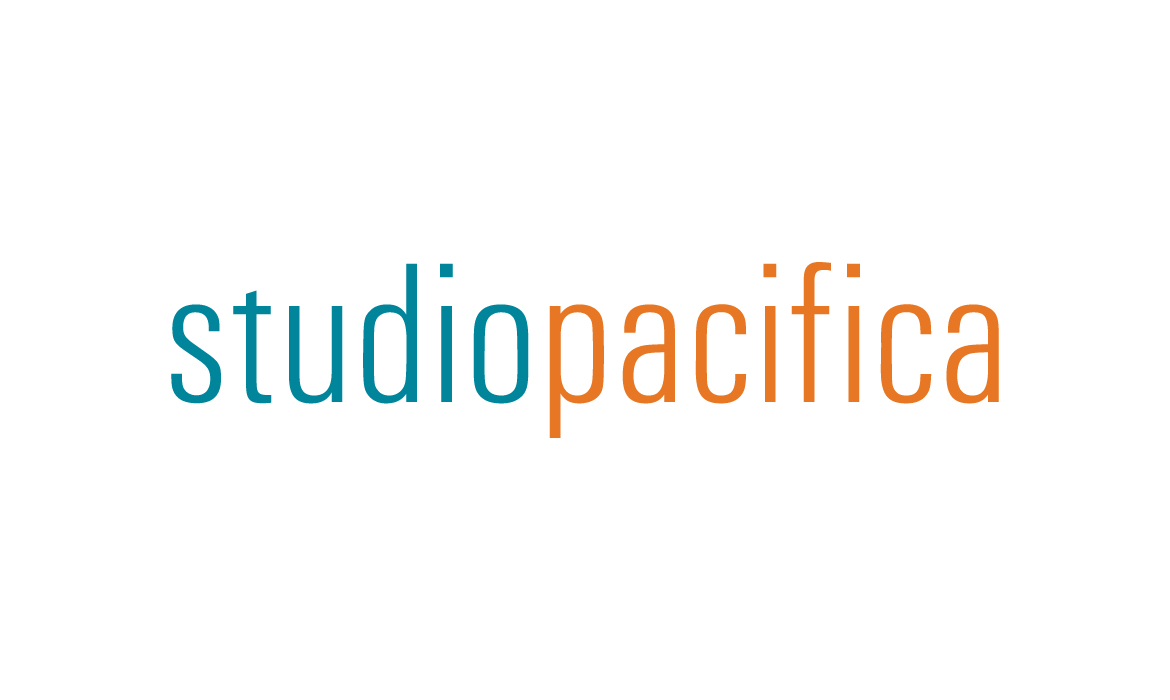 studio pacifica logo