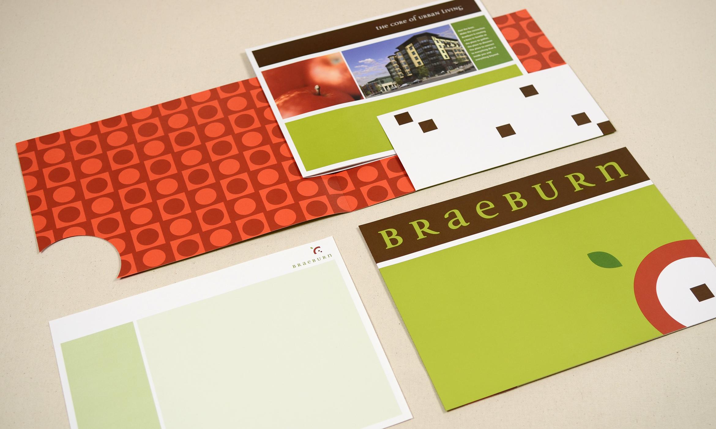 Braeburn brochure